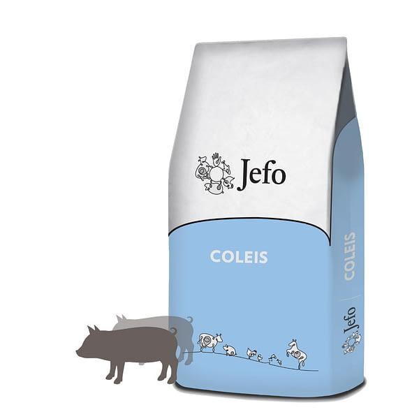 coleis-для-свиней