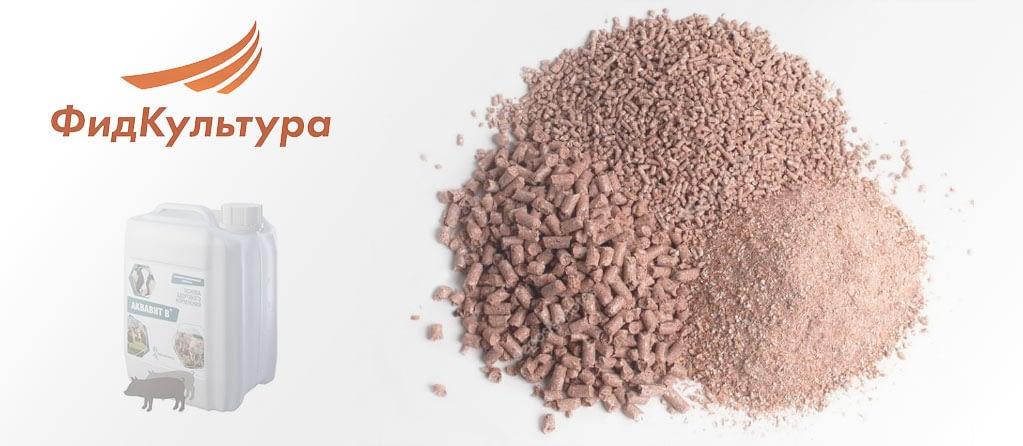 Белковые витаминно-минеральные добавки