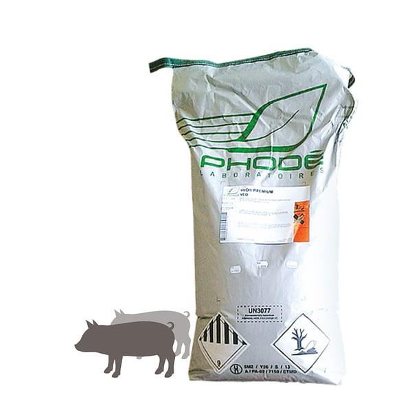 Олеобиотик-для-свиней