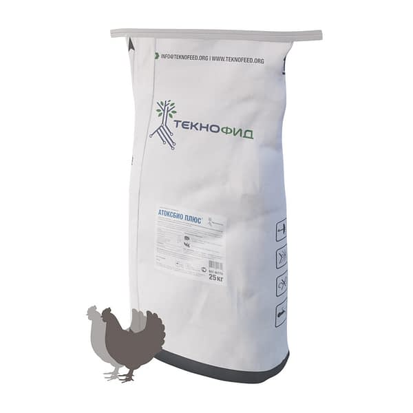 актоксбиоплюс-птицы