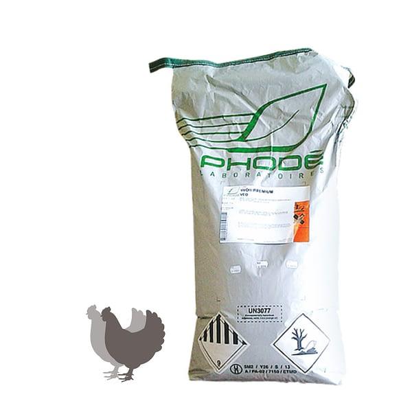 Олеобиотик-для-птиц
