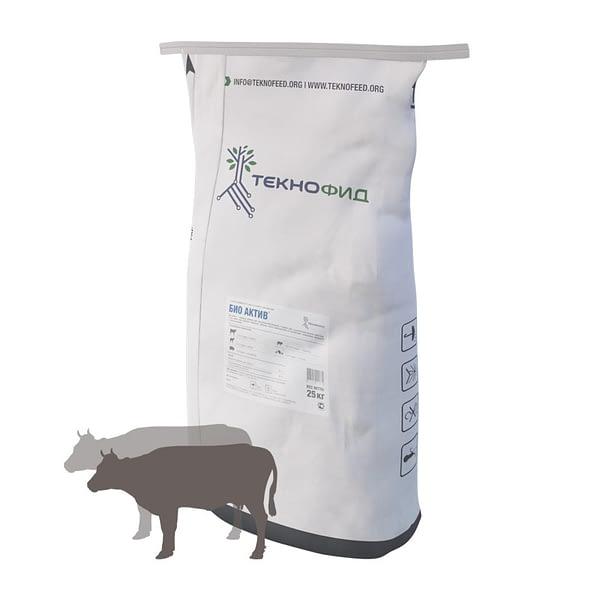 биоактив-крс