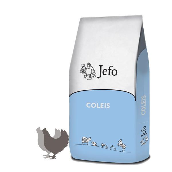 coleis-для-птиц