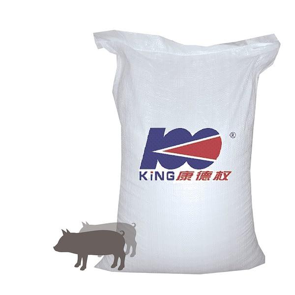 ТиноФак-для-свиней